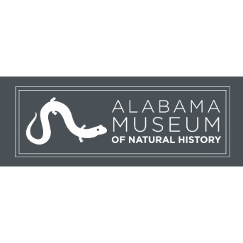 avatar for Alabama Museum of Natural History