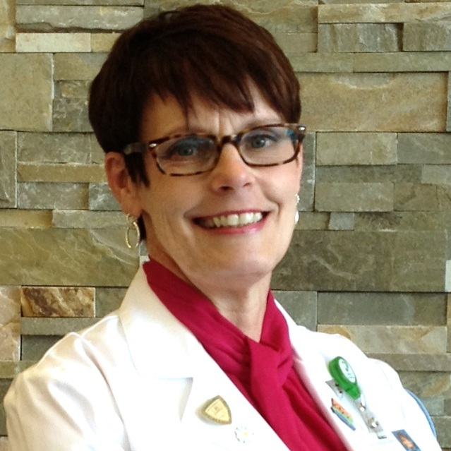 avatar for Lori McMullen, MSN, RN, OCN®