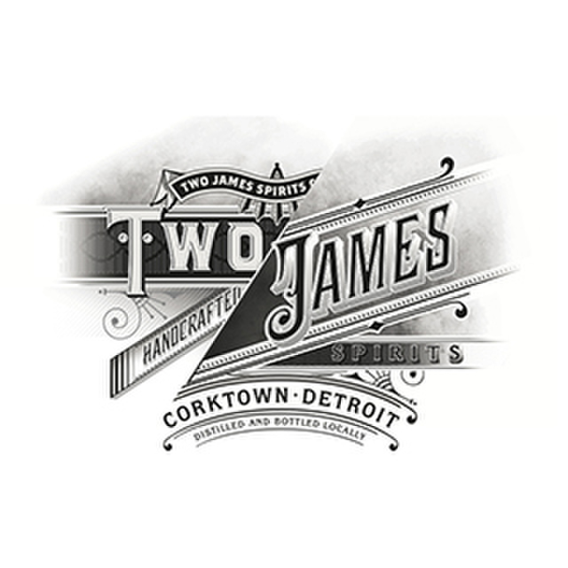 avatar for Two James Spirits