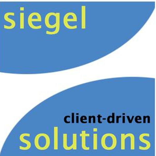 avatar for Siegel Solutions Inc