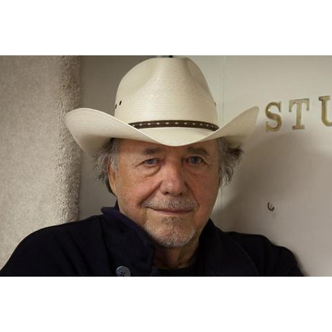 avatar for Bobby Bare (Sr)