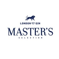 avatar for Master's Selection Gin