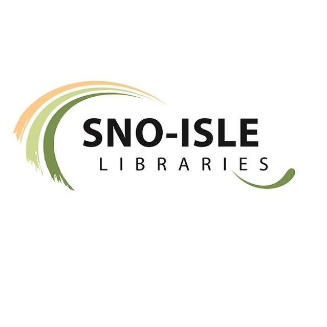 avatar for Sno-Isle Libraries