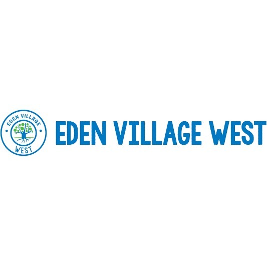 avatar for Eden Village West