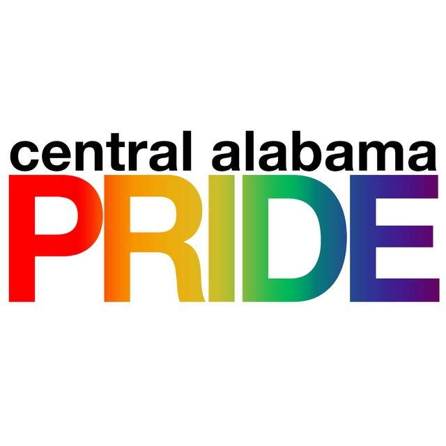 avatar for Central Alabama Pride
