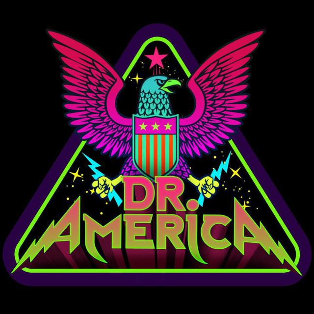 avatar for Dr. America