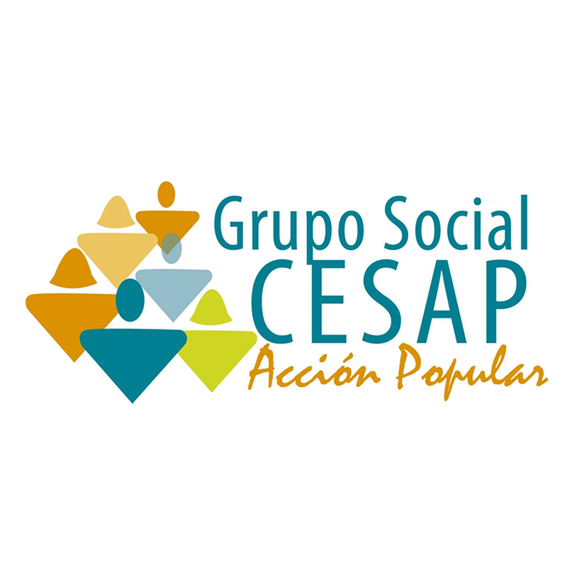 avatar for Grupo Social CESAP