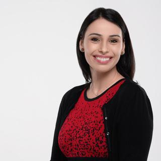 Sara Conde