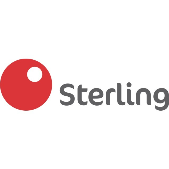 avatar for Sterling Bank