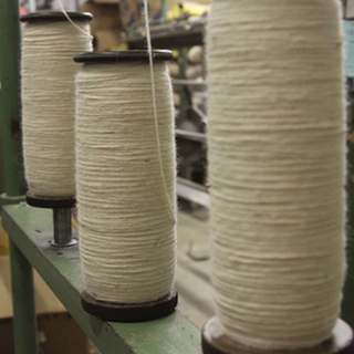 avatar for Battenkill Fibers Carding and Spinning Mill