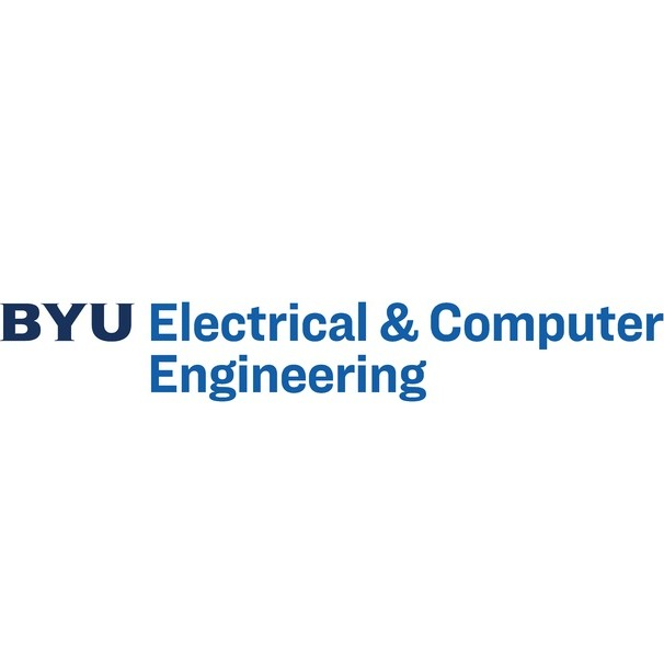 avatar for Brigham Young University
