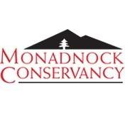 avatar for Monadnock Conservancy