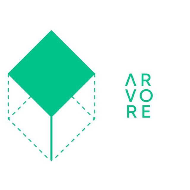 avatar for ARVORE