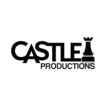avatar for Castle Productions
