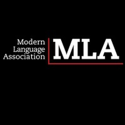 avatar for Modern Language Association (MLA)