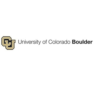 avatar for CU Boulder