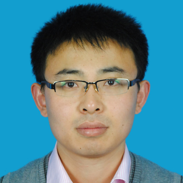 avatar for Liu Jun Wei