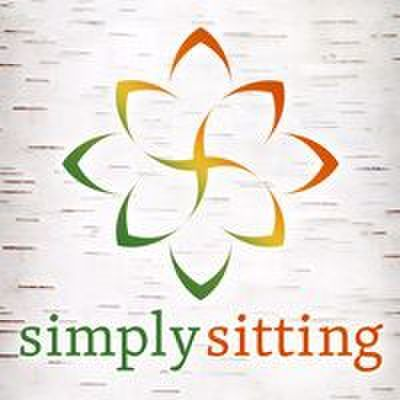 avatar for Simply Sitting