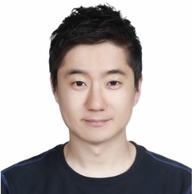 avatar for Youngwan Kim