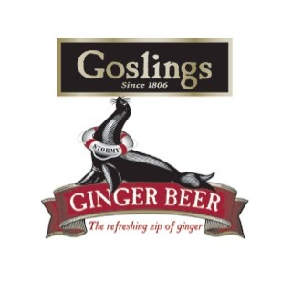 avatar for Gosling's Ginger Beer