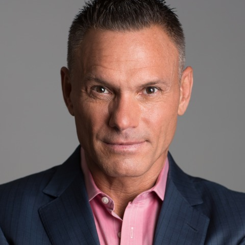 avatar for Kevin Harrington