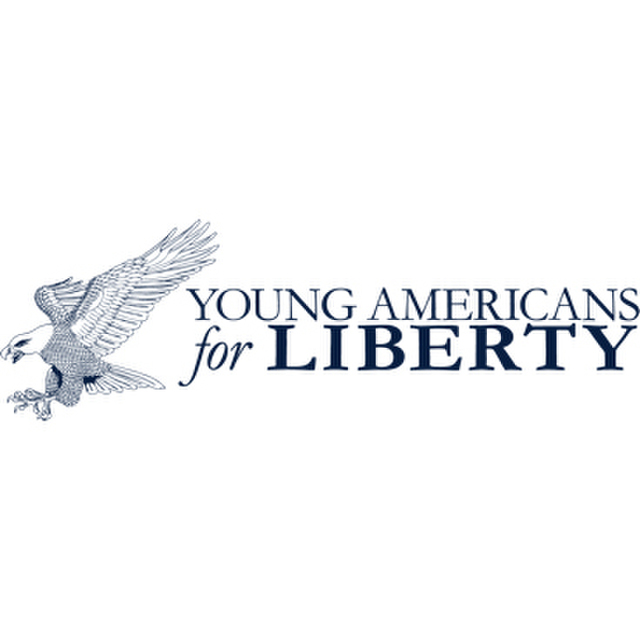 avatar for Young Americans for Liberty