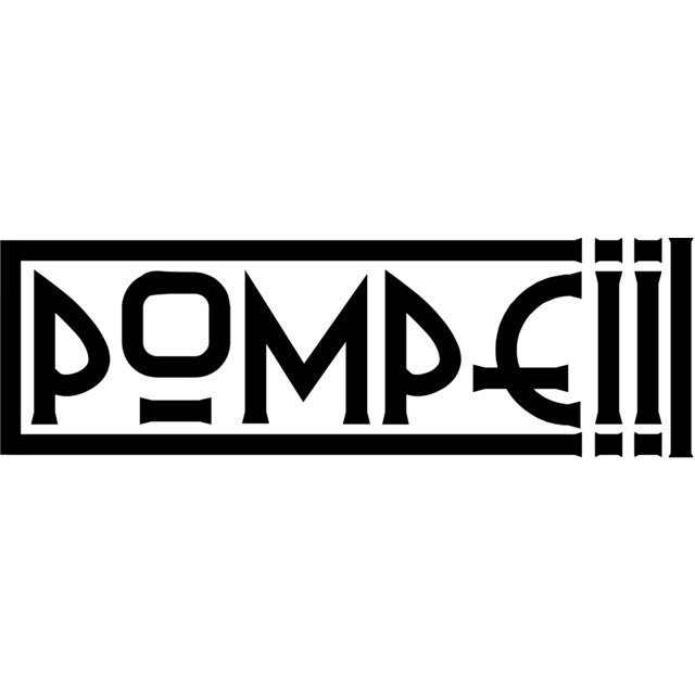 avatar for Pompeii