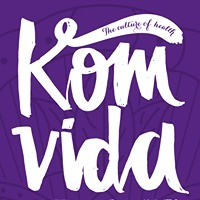 avatar for Komvida Kombucha
