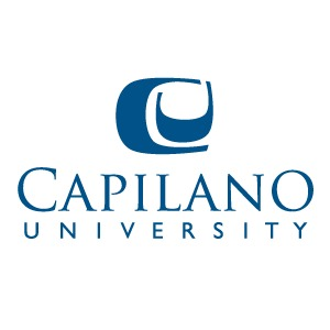 avatar for Capilano University