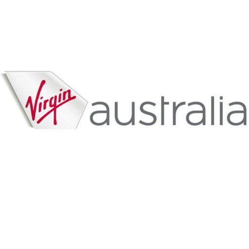 avatar for Airline Partner: Virgin Australia
