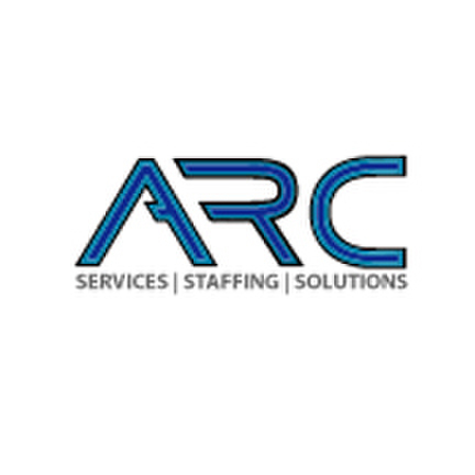 avatar for ARC Document Solutions