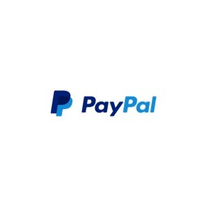 avatar for PayPal, Inc.