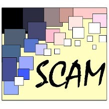 avatar for SCAM 2017