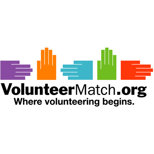 avatar for VolunteerMatch