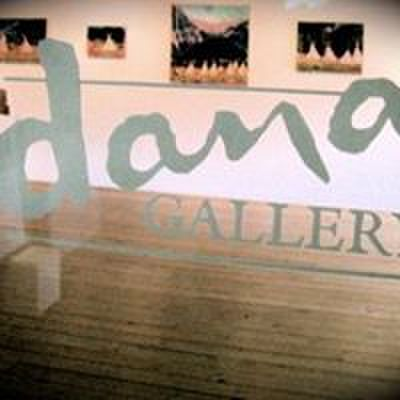 avatar for Dana Gallery