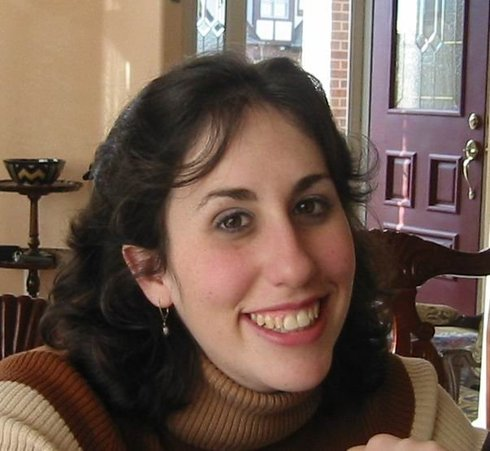 avatar for Yael Weinstein
