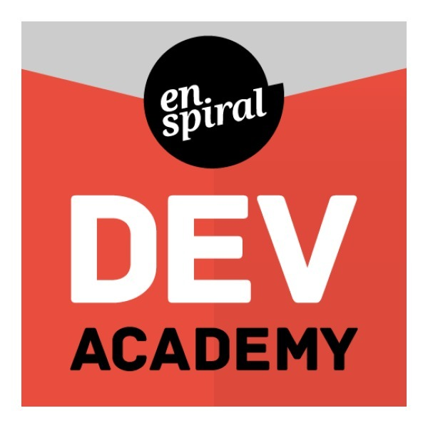 avatar for Enspiral Dev Academy