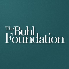 avatar for The Buhl Foundation