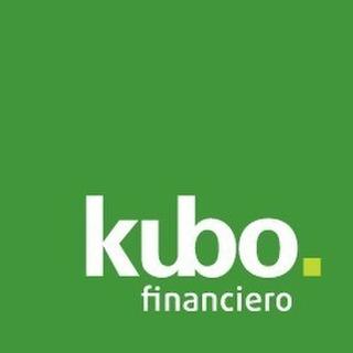 kubo.financiero