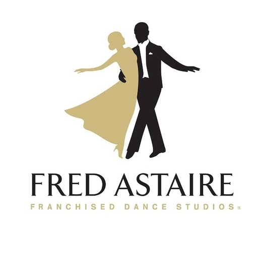 avatar for Fred Astaire Dance Studios of Arizona