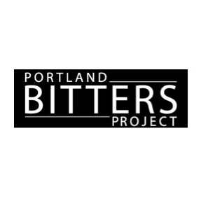 avatar for Portland Bitters Project