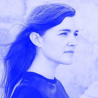 avatar for Julianna Barwick