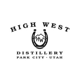 avatar for High West Distillery