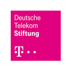 avatar for Telekom Stiftung