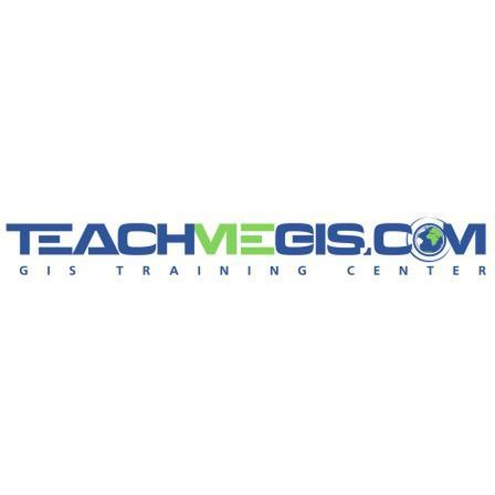 avatar for TeachMeGIS - Booth 107