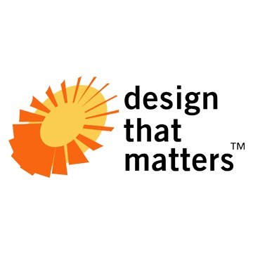 avatar for Design that Matters