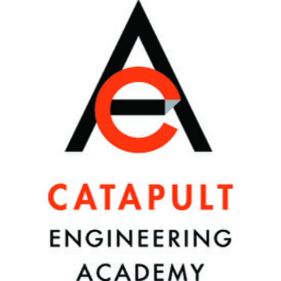 avatar for Catapult Engineering Academy