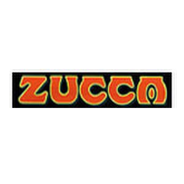 avatar for Zucca