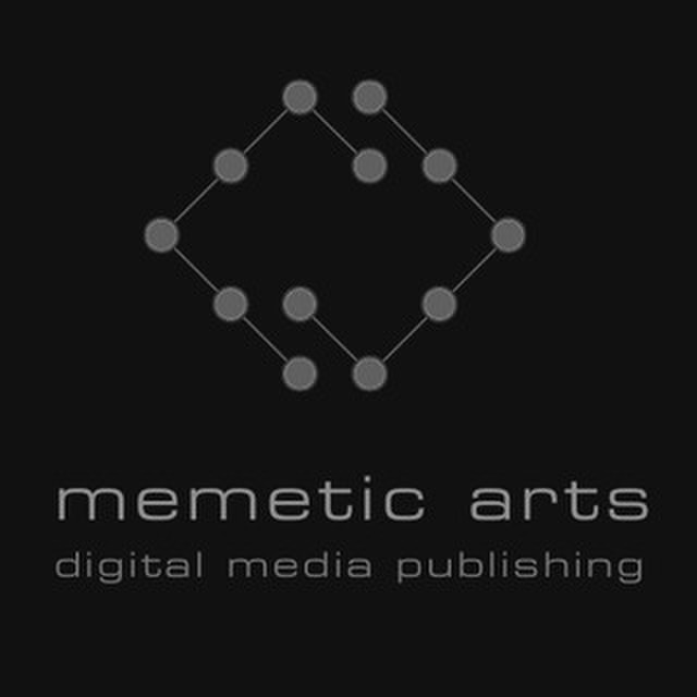 avatar for Memetic Arts, Inc.