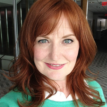 avatar for Erin Dailey